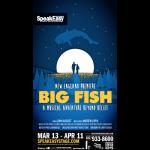bigfishposter