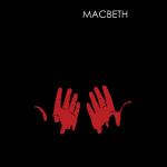 shkspr_macbeth