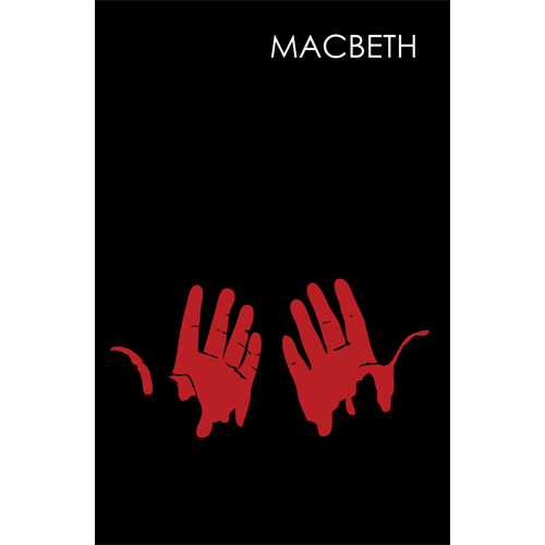 shkspr_macbeth