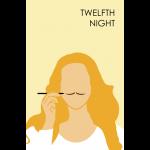 shkspr_twelfth