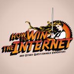 wininternet