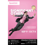 significantother